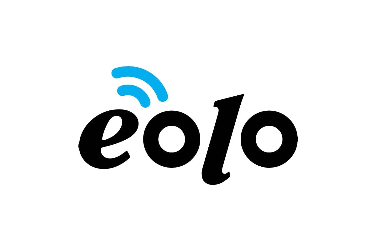 Eolo mette sul piatto 155 milioni di euro per portare FWA a 100 Mbps nel Sud Italia