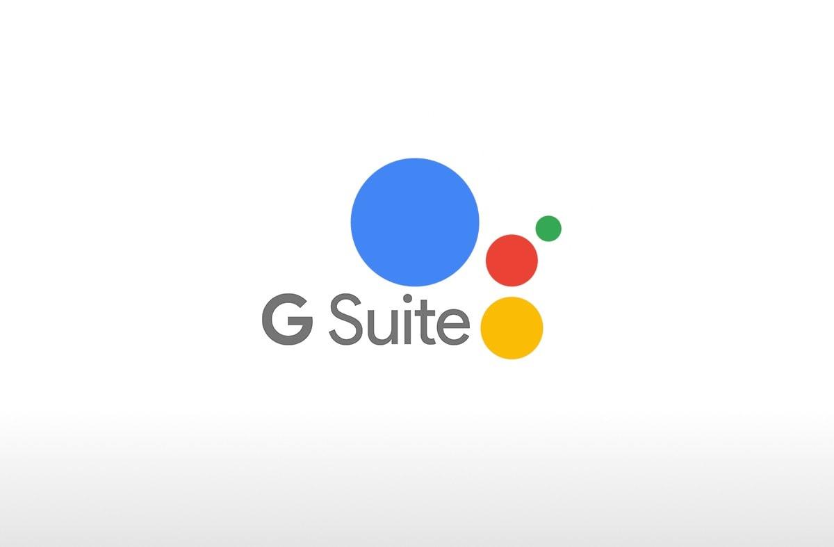 Google rinnova il look di Fogli, Documenti e Presentazioni su Android: novità in distribuzione (foto)