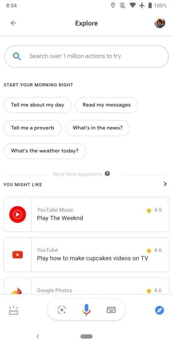 google-assistant-explore-7-19