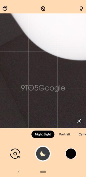 google-camera-6-3-flash-b