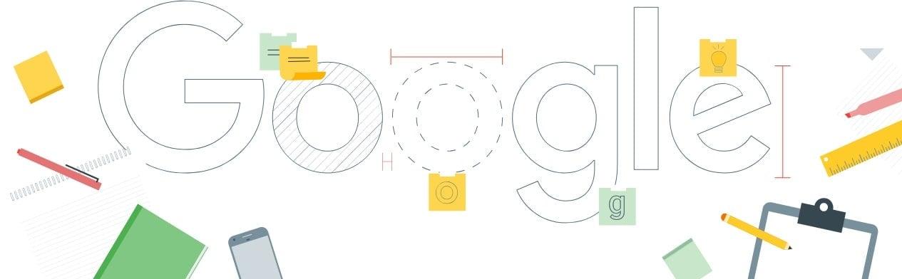 L'app Google si aggiorna: all'orizzonte c'è un nuovo Discover e novità per la modalità Ambient (foto)