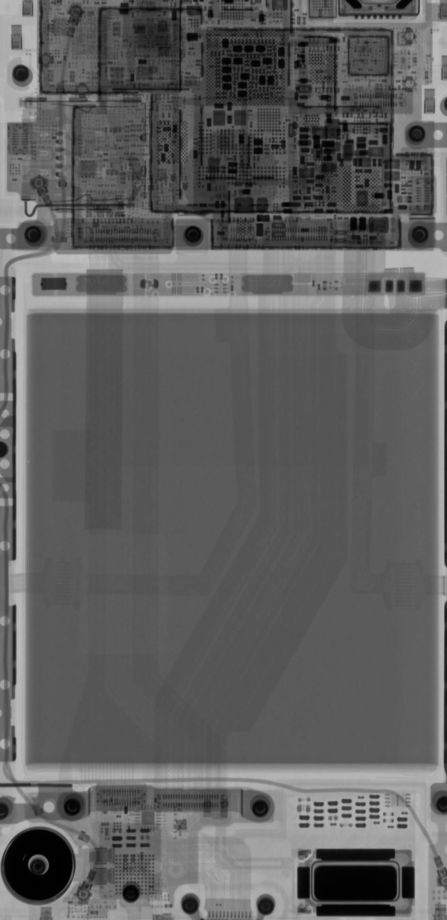 google-pixel-3a-sfondi-trasparenti-2