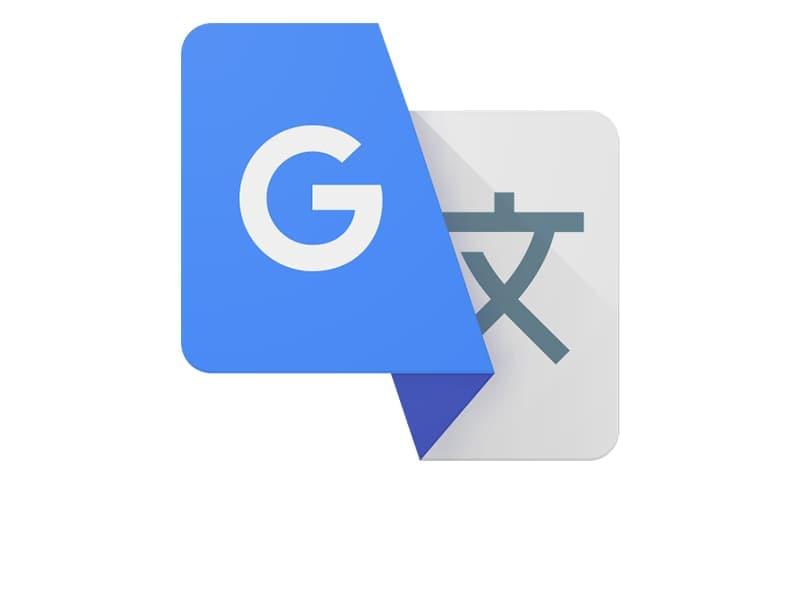 Le trascrizioni in tempo reale di Google Traduttore arrivano in Italia, le avete provate? (foto)