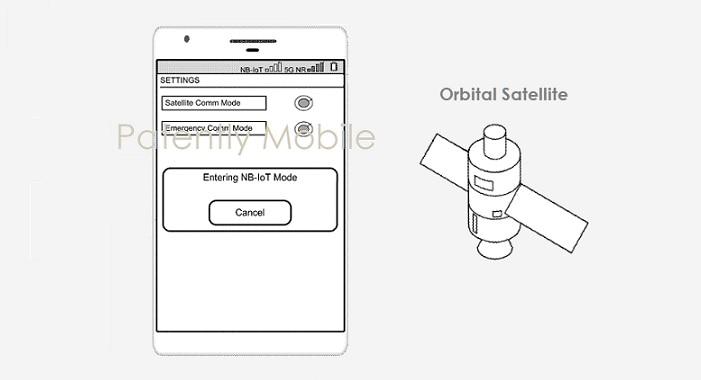 patent_comunications