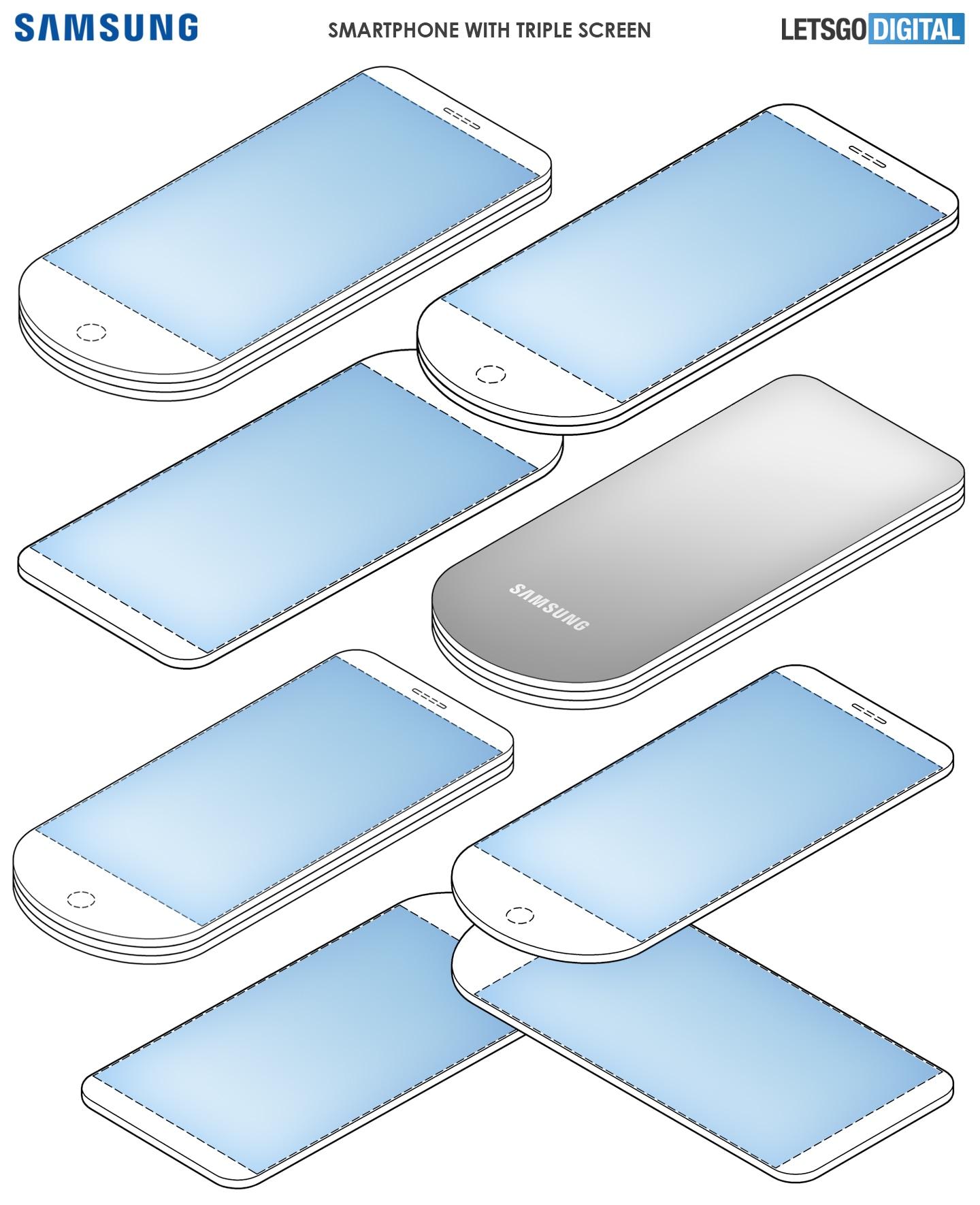 samsung-smartphone-ventaglio-brevetto-01