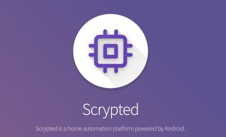 Koushik Dutta torna con Scrypted: è lei l'app definitiva per gestire tutta la domotica nelle nostre case? (foto)