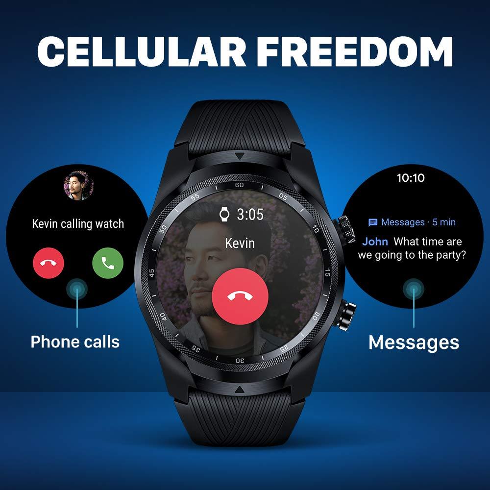 ticwatch-pro-4g