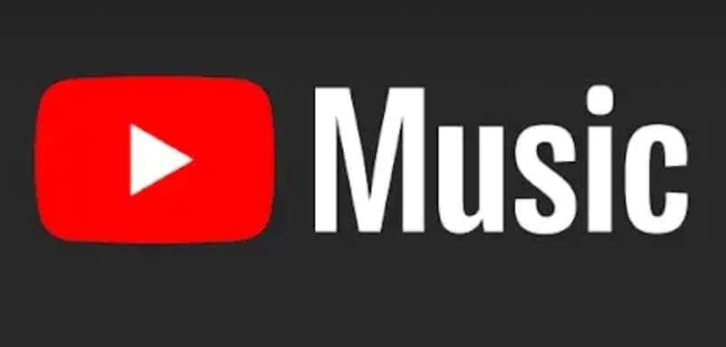 C'è voluto un anno, ma finalmente YouTube Music ha ottenuto una tanto attesa funzione base (foto)