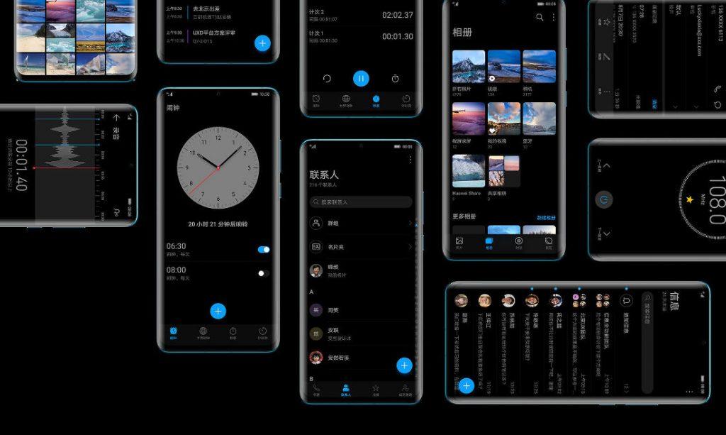 EMUI-10-Dark-Mode-1024×613