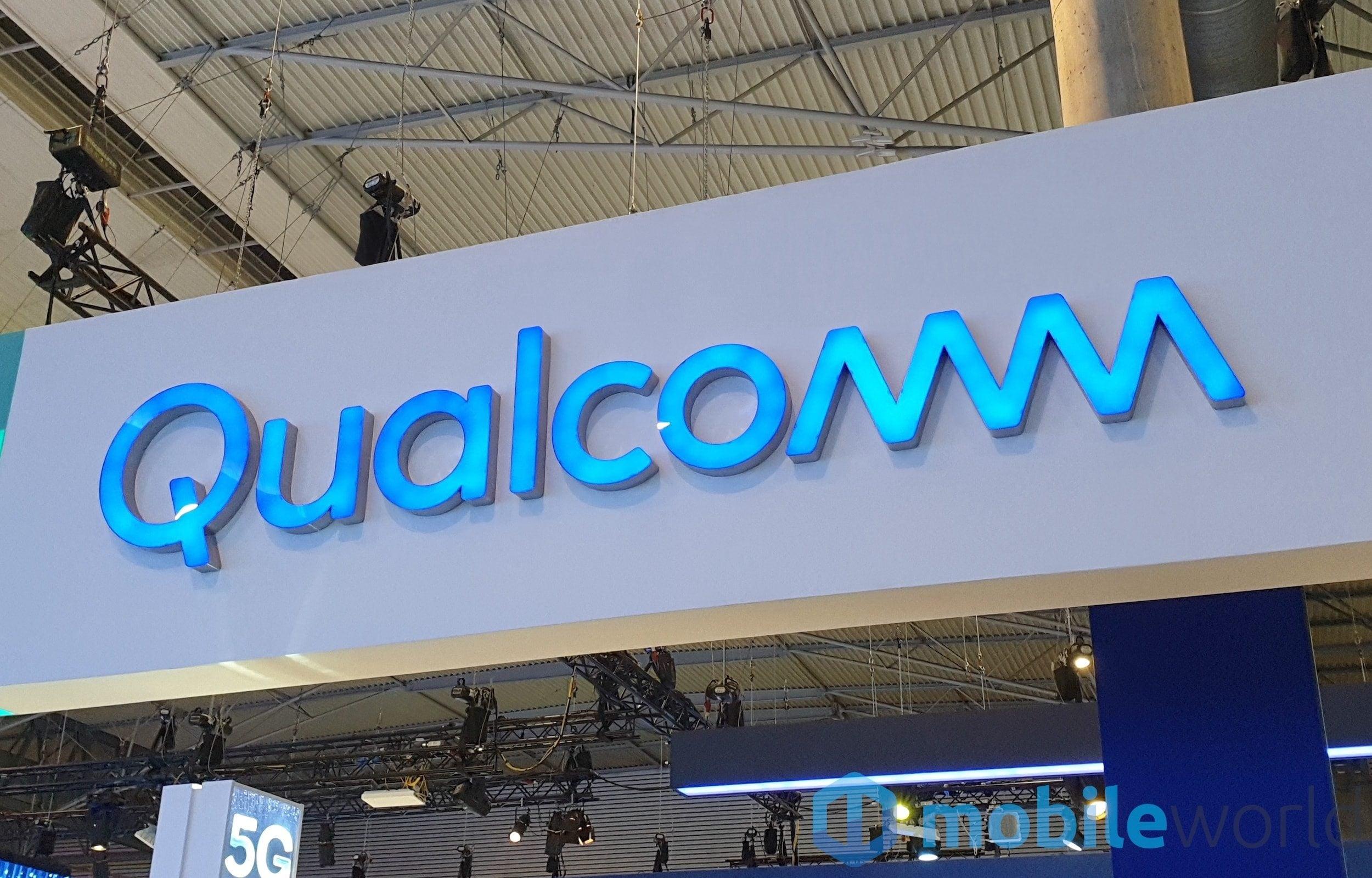 Lo Snapdragon Wear 3300 di Qualcomm è quasi pronto: sarà lui a (ri)lanciare WearOS?