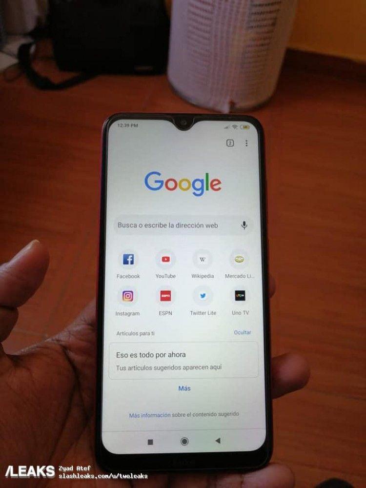 Che confusione Xiaomi: in arrivo altri 3 modelli, perché non ne avevamo già abbastanza