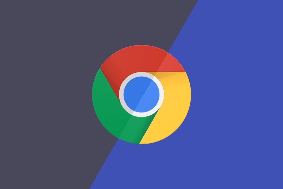 Google Chrome 77 unisce desktop e mobile nello scambio di link (foto)