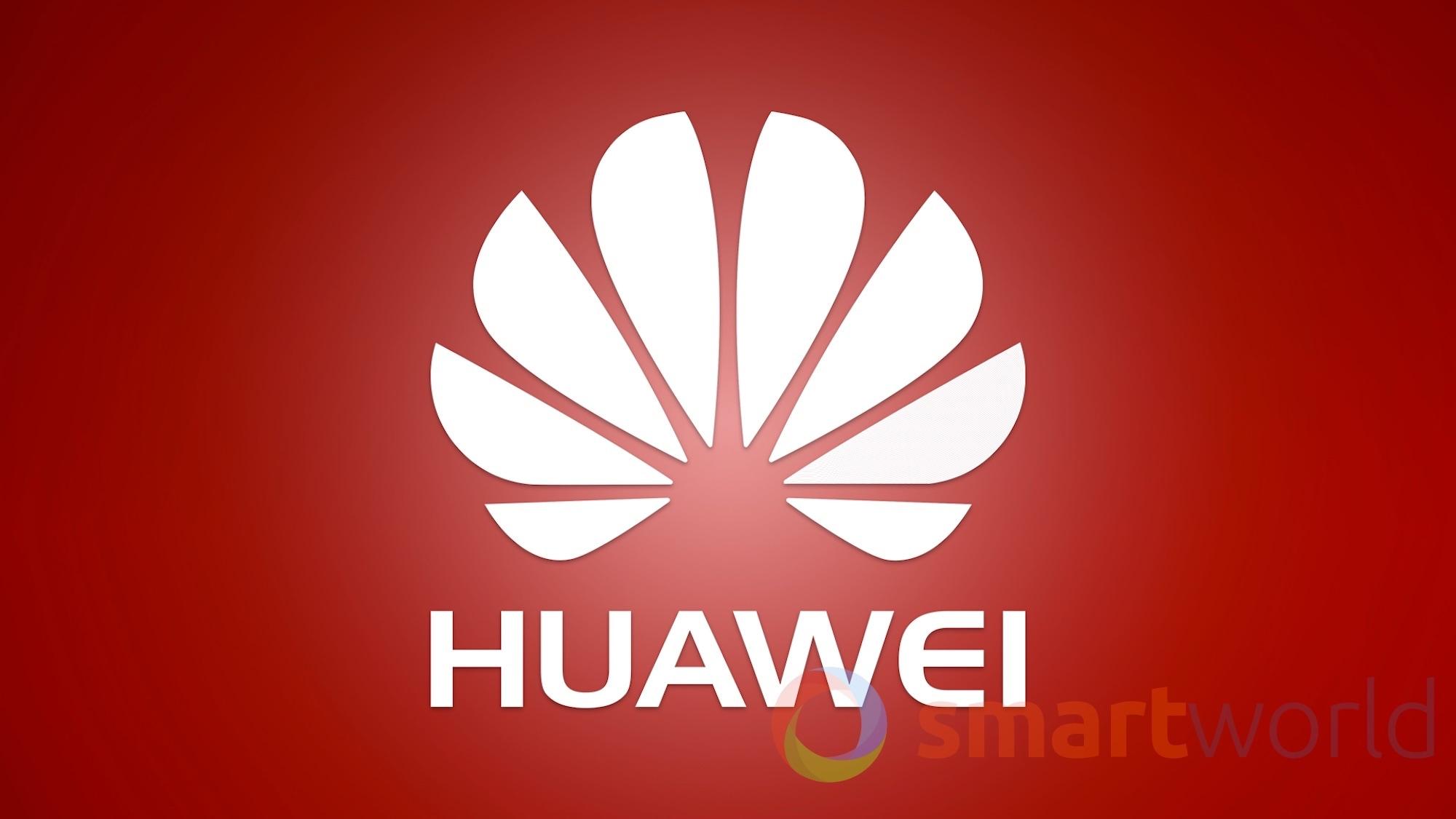 Huawei Mate 30 tidak malu-malu dan menunjukkan kepada kita salah satu evolusi utama dibandingkan dengan pendahulunya (foto) 1
