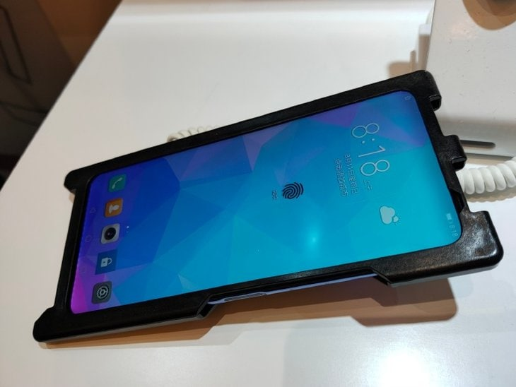 huawei-lettore-impronte-integrato-display-lcd