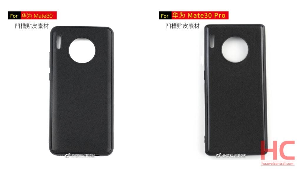 huawei-mate-30-and-30pro-cover-1