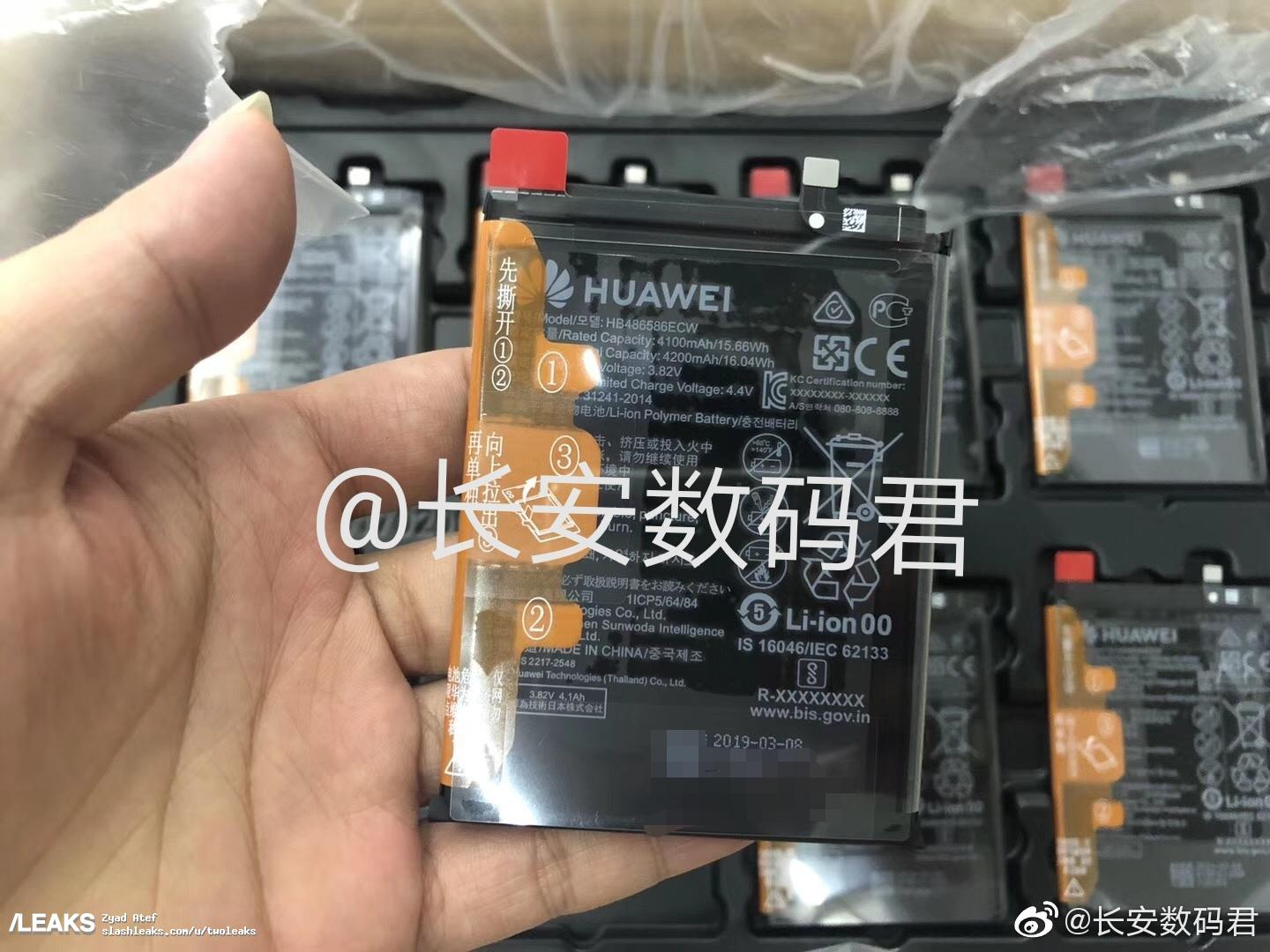 huawei-mate-30-and-mate-30-pro-batteries-leaked