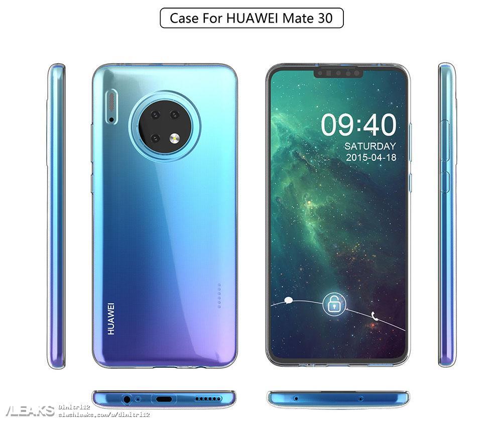 huawei mate 30 render case (1)