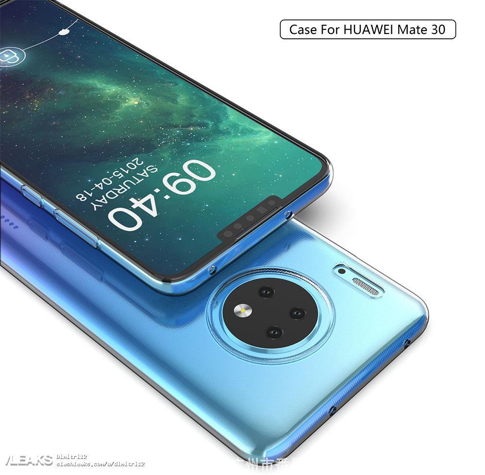 huawei mate 30 render case (2)