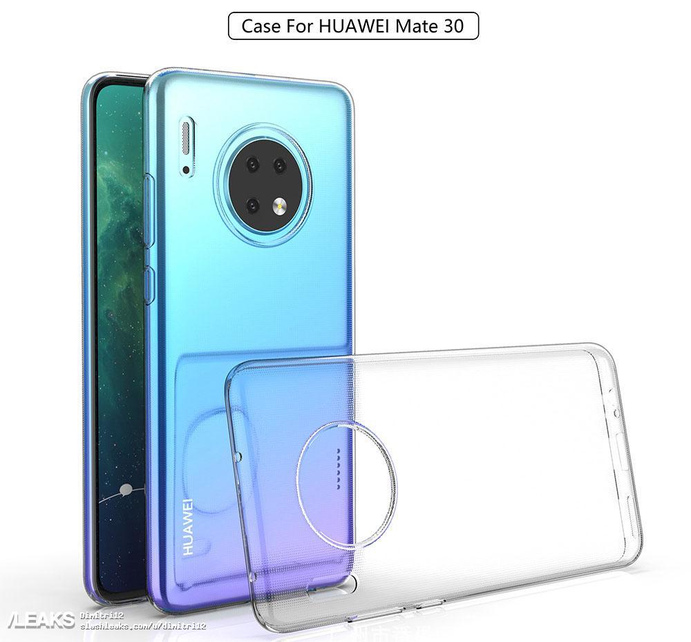 huawei mate 30 render case (3)