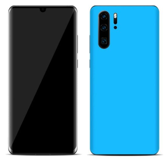 huawei-p30-pro-blue-img-1