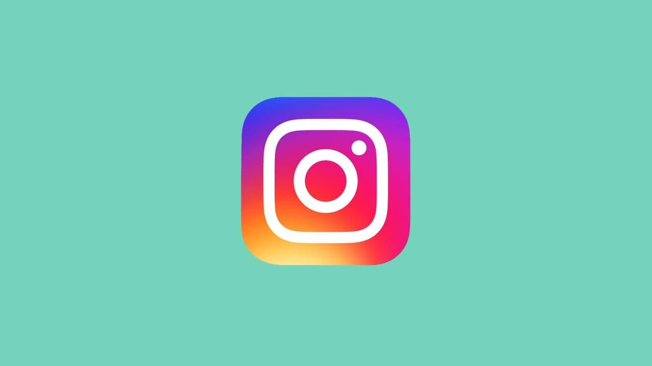 instagram-final-colore.jpg