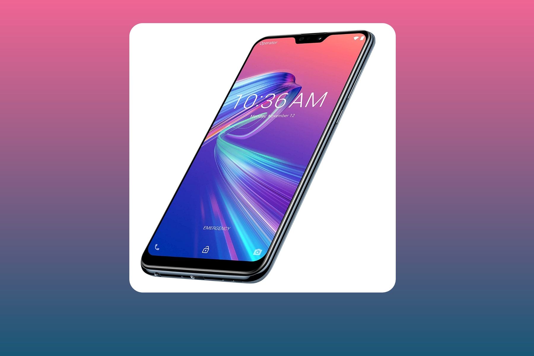 Zenfone Max Pro (M2) a 217€ da Unieuro: anti-Mi A3 con 6 GB di RAM e schermo full HD+