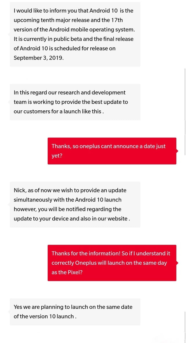 oneplus-androidQ