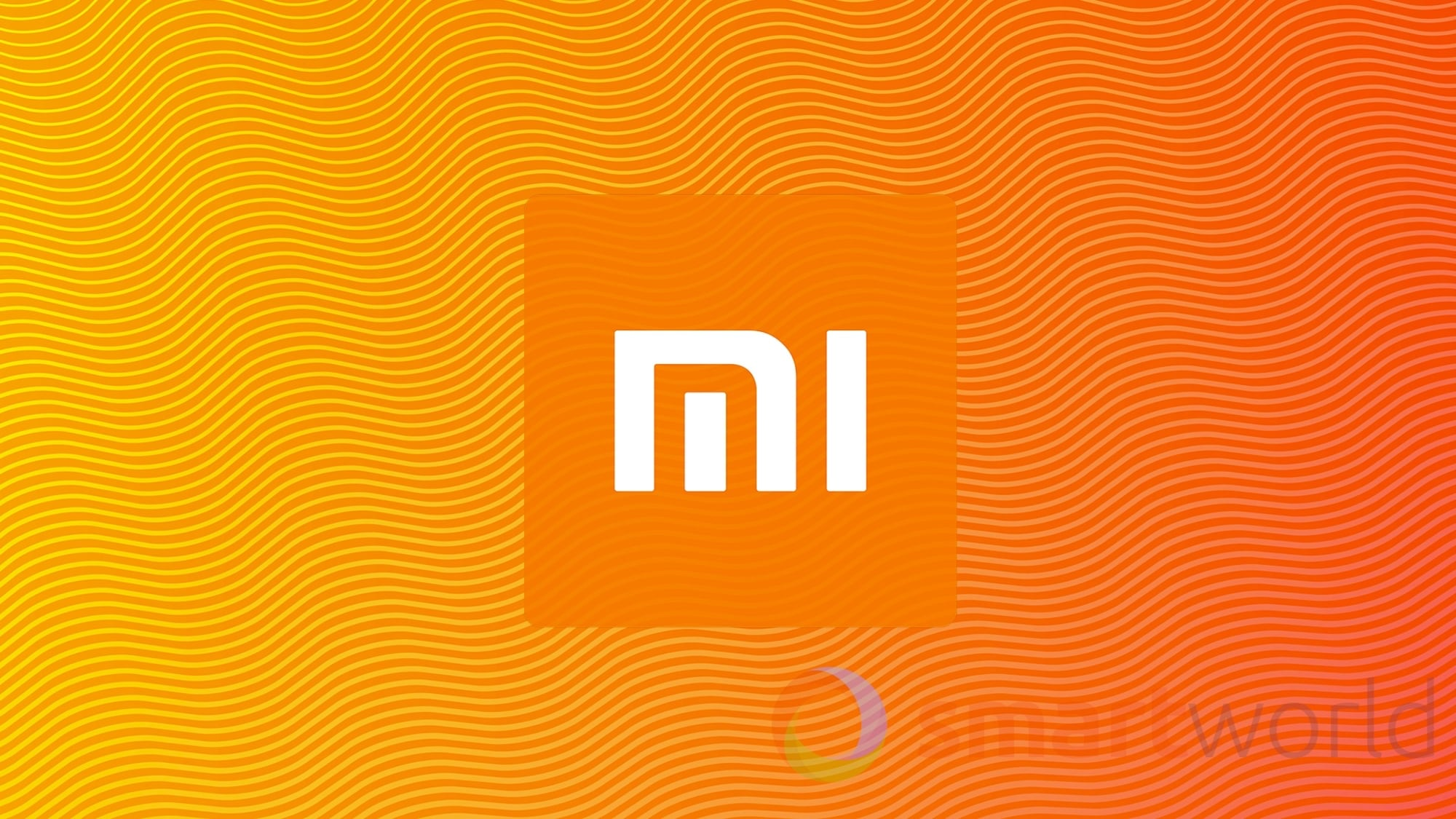 New confirmations on the beautiful promises of Xiaomi Mi MIX 4: triple digit camera and 90 Hz display (photo) 1