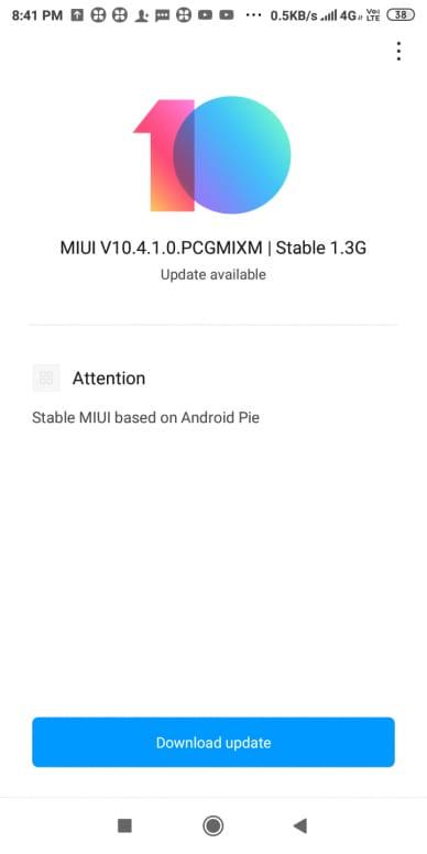 xiaomi-redmi-6-redmi-6a-aggiornamento-android-pie-stabile-01