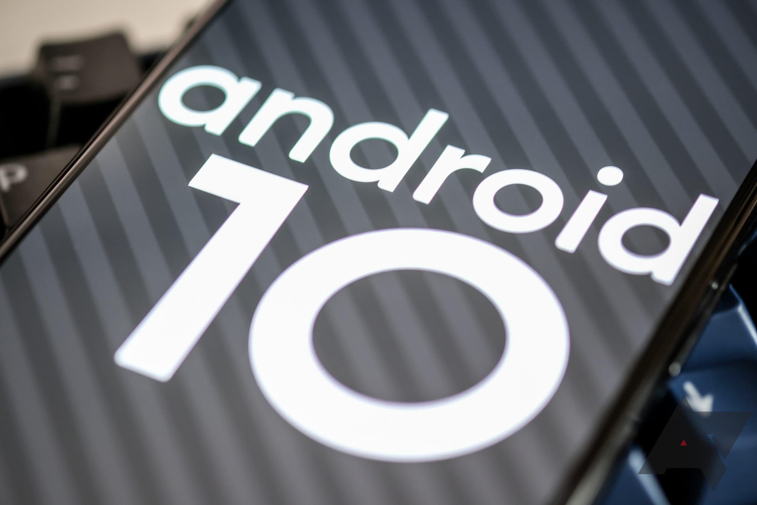 Tutti i nuovi modelli di smartphone e tablet dovranno ora avere Android 10 (aggiornato)