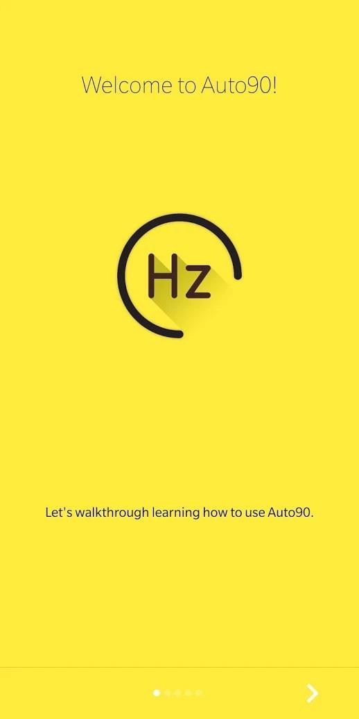 Auto90-app-image-1