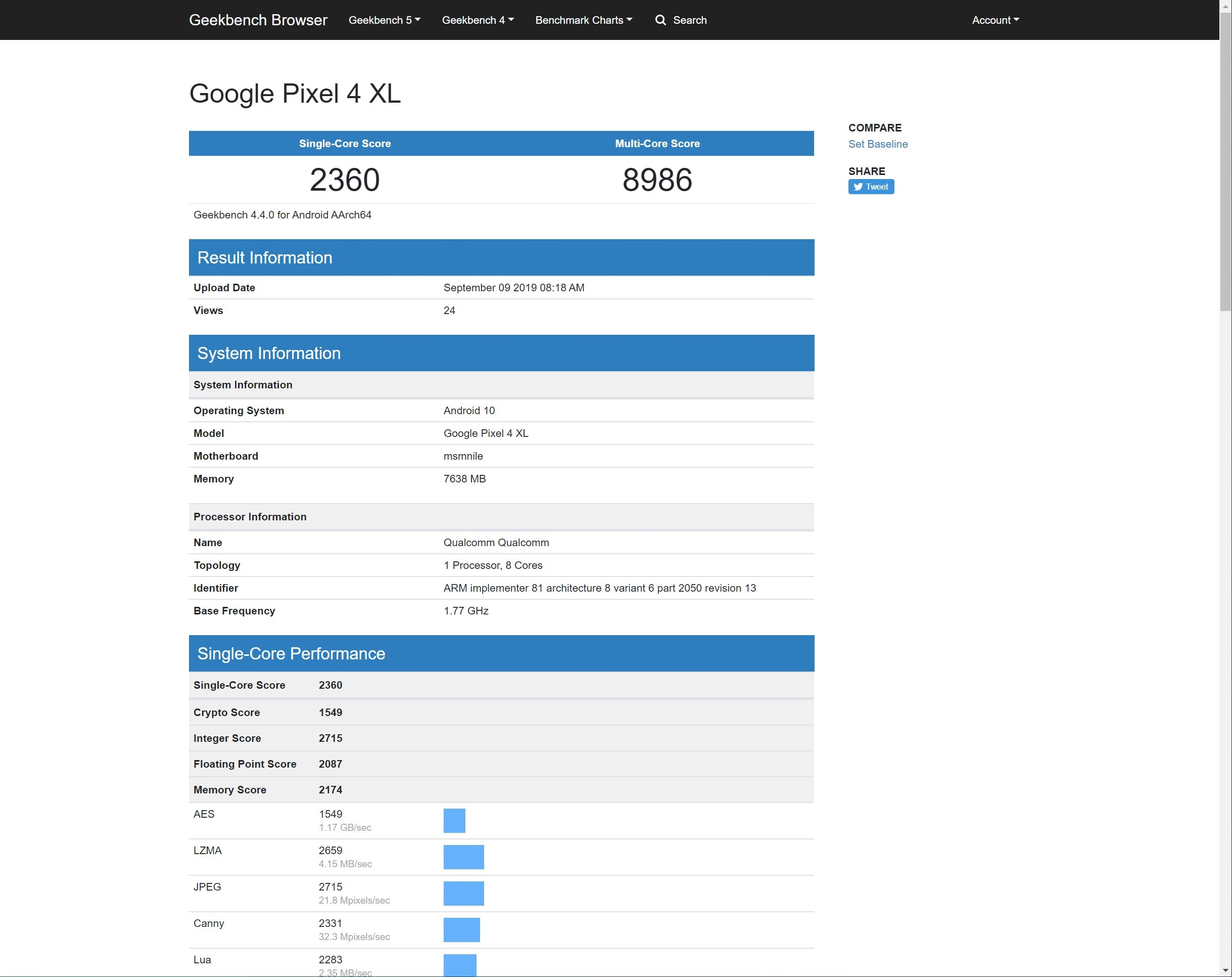 Google_Pixel_4_XL_-_Geekbench_Browser_-_Google_Chr-16_44_32