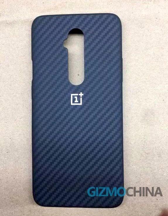 OnePlus-7T-Pro-Case-1