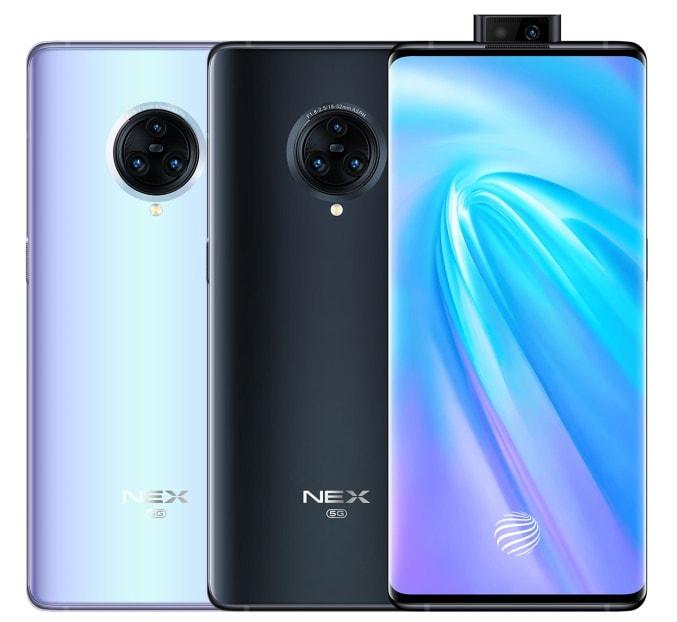 Vivo-Nex-3-5G