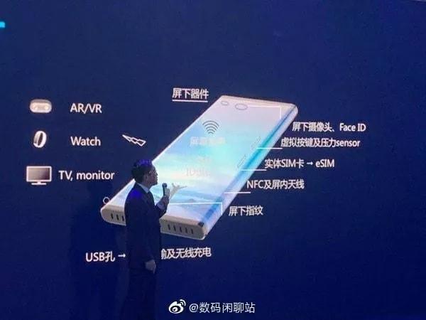 Xiaomi-mi-mix-alpha-1-1