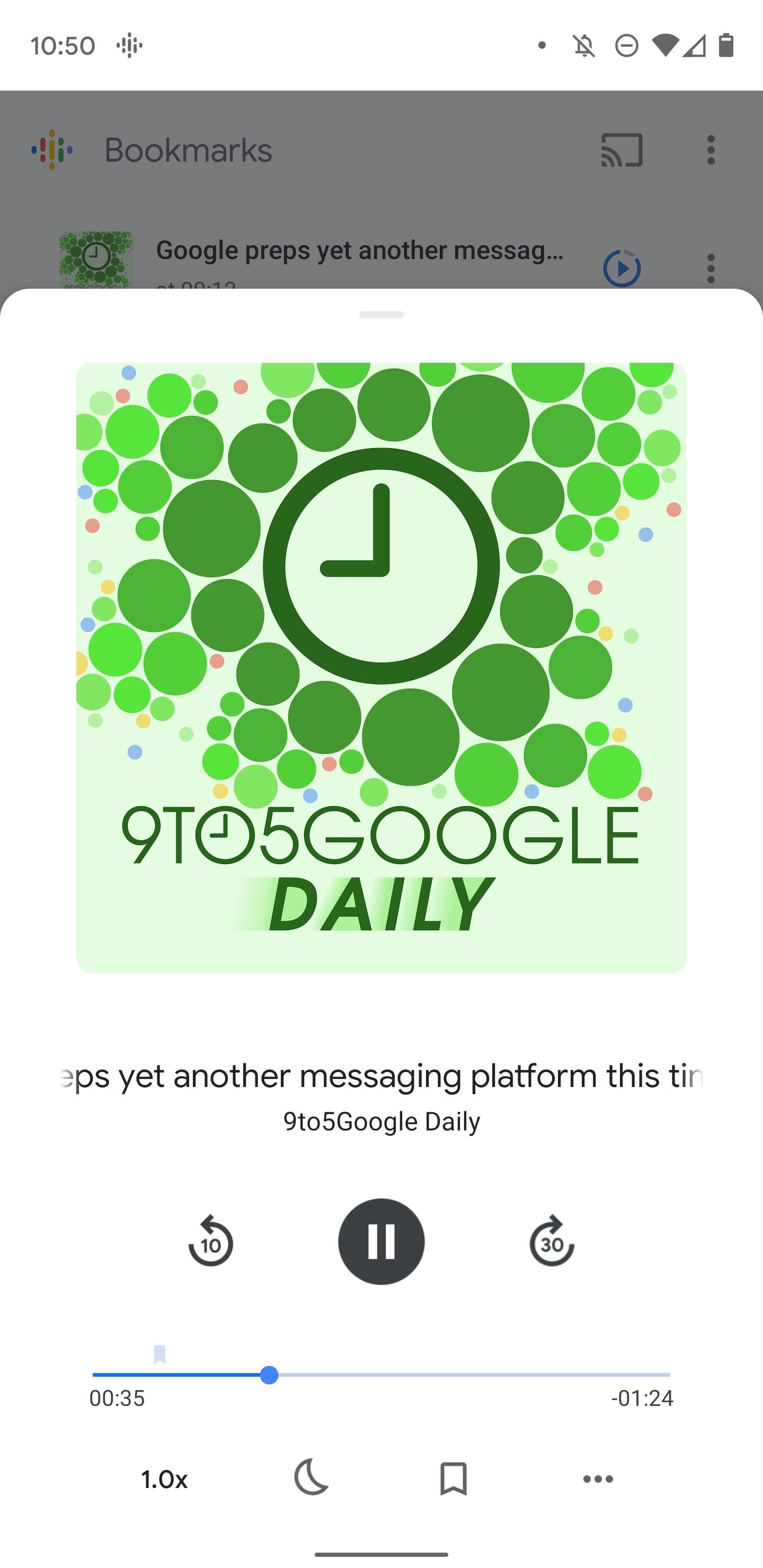google-app-10-61-podcasts-bookmarks-1