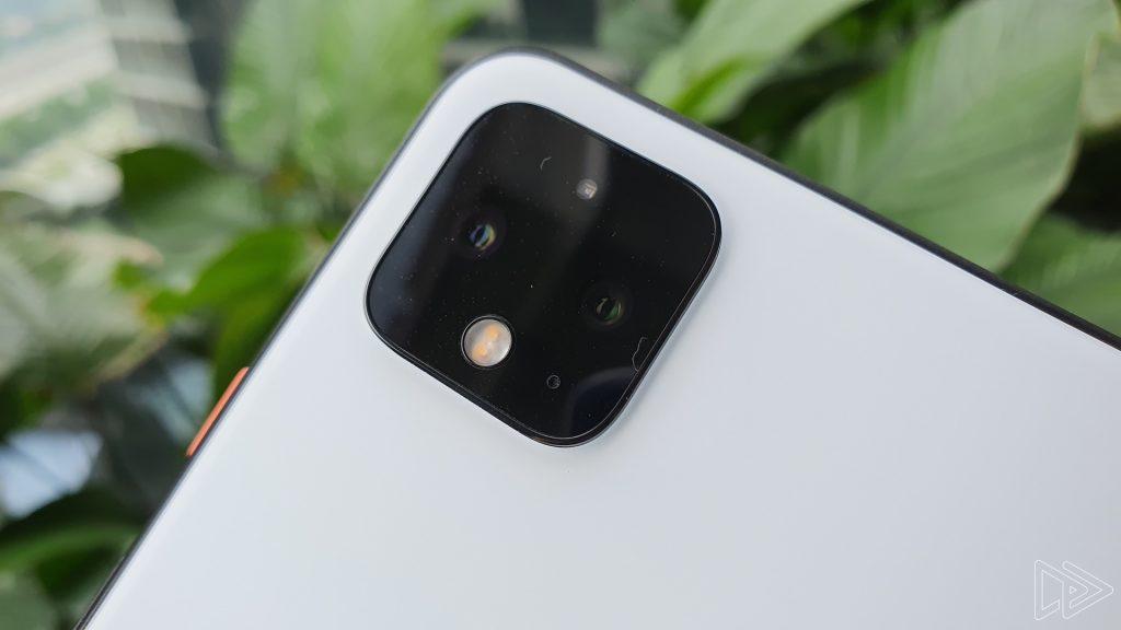 Come scatta Pixel 4 XL? Ecco un confronto con Galaxy S10+, potrà far meglio di così? (foto)