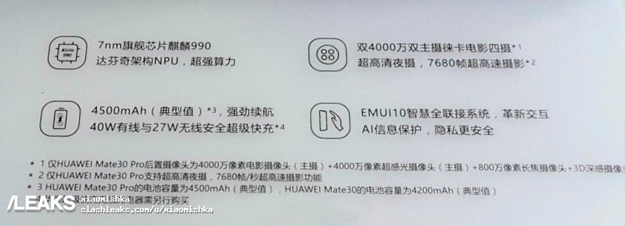 huawei-mate-30-pro-configuration-808