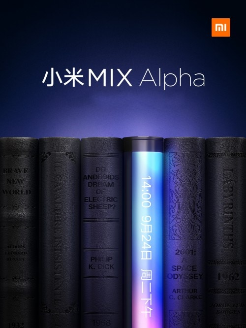 mi-mix-alpha