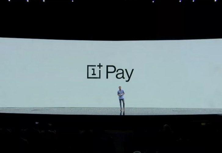 Tutti i prossimi OnePlus avranno il Fluid Display a 90 Hz, ma nel 2020 arriverà un'altra rilevante novità