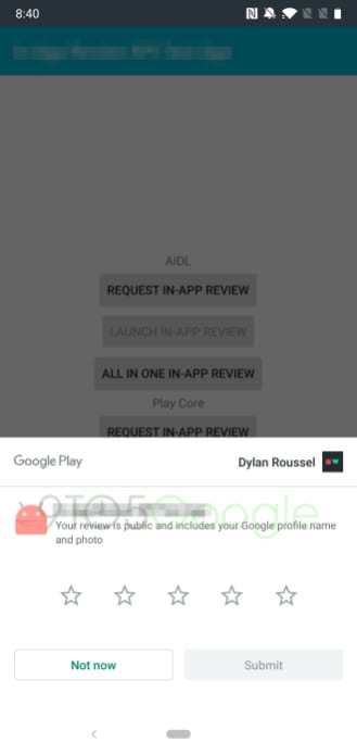 play-store-in-app-reviews-1