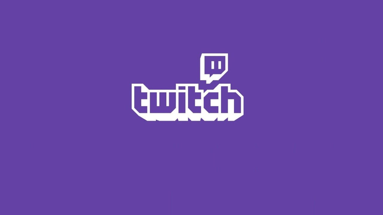 Twitch Studio, software per il broadcasting, è ora disponibile su Mac in versione beta