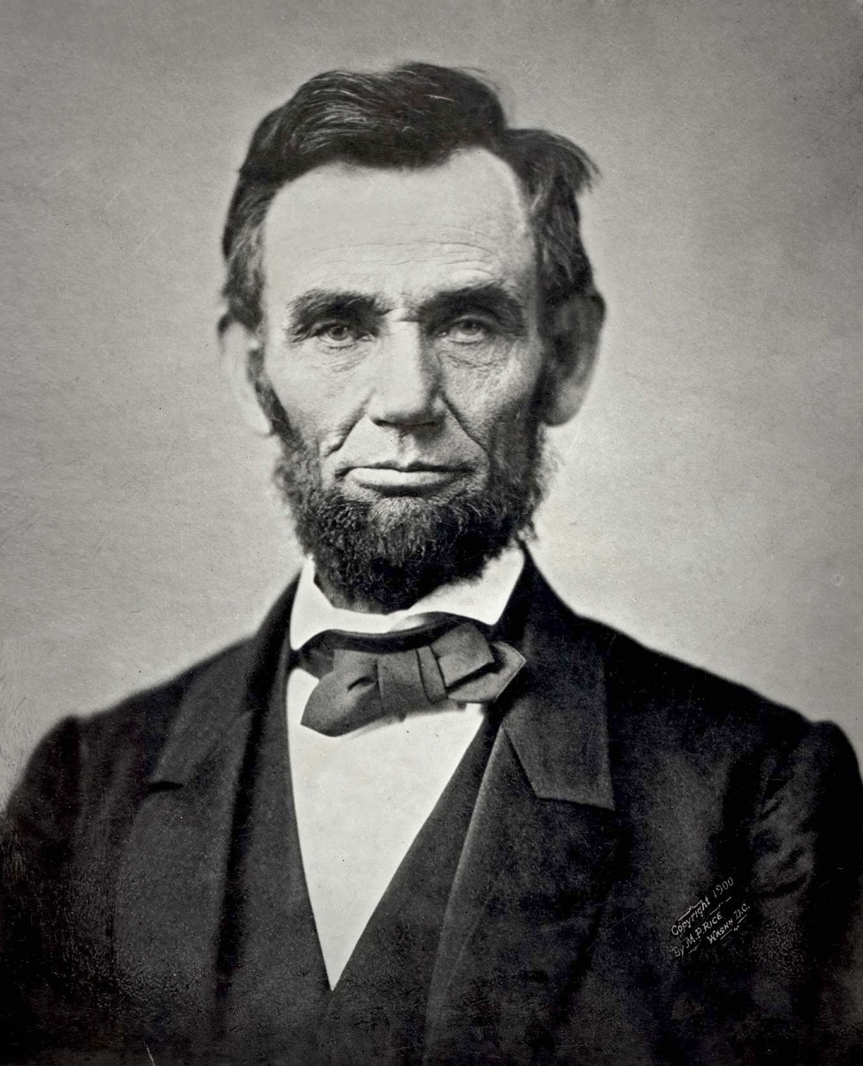 Abe-Lincoln-BW