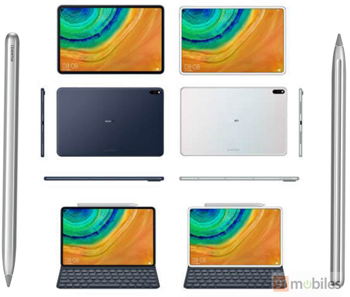 Huawei-MediaPad-M7-design-render-leaked