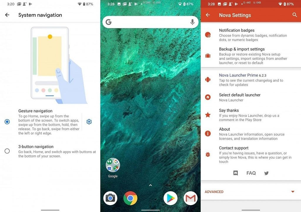 Navigation-Gestures-Third-Party-Launcher-Support-3-1024×720