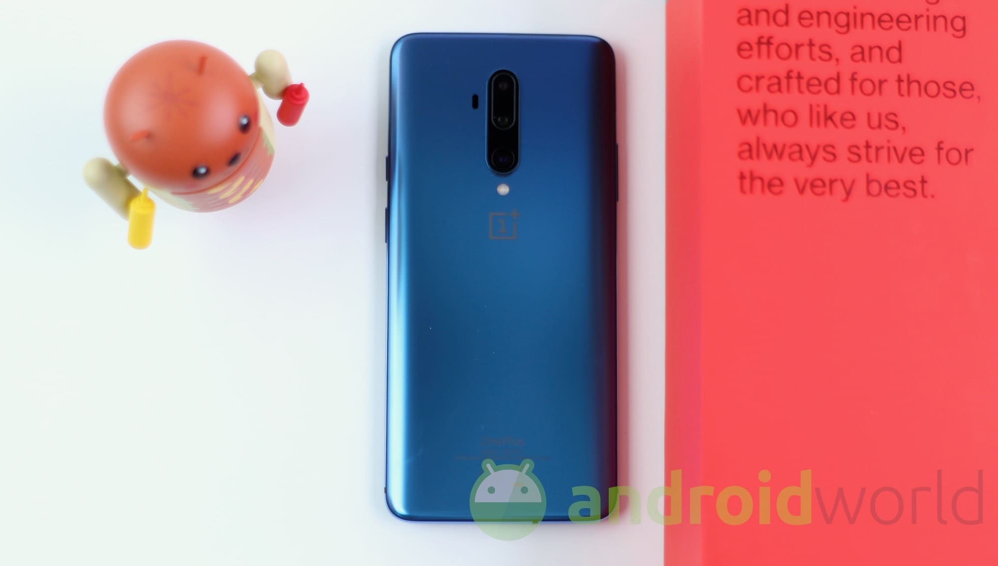 OnePlus 7T Pro final – 3