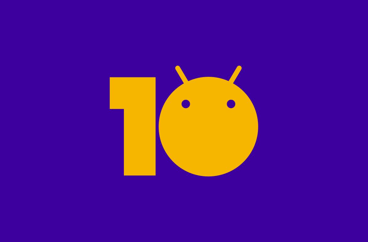 L'introduzione delle routine in Android 10 si avvicina: Google le sta testando su alcuni Pixel (foto)