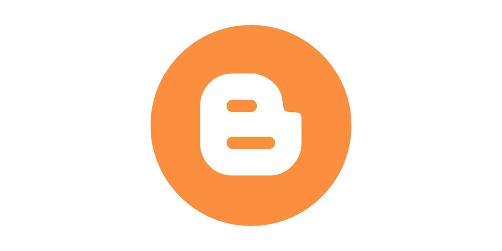 Chi non muore viene rivisto: Blogger riceve il primo aggiornamento corposo su Android dal 2016 (foto)