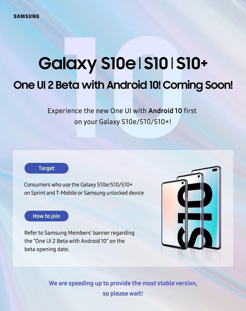 galaxy-s10-android-10-beta-promo