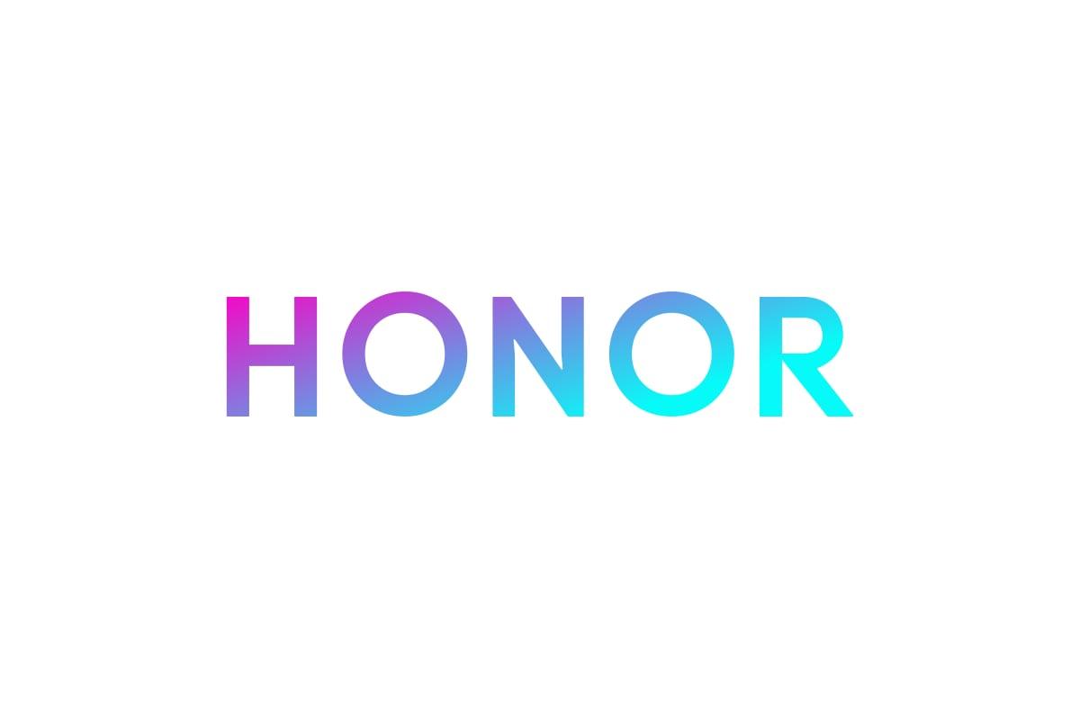 Honor non rimane a guardare e pensa a uno smartphone avvolgibile